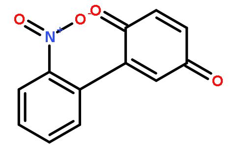 乙醇结构式图片