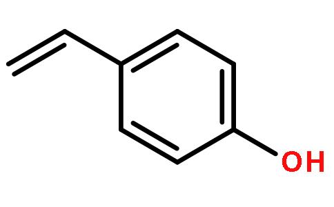 聚(4-乙基苯酚)