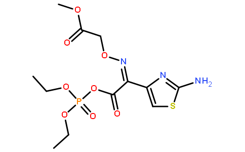 2甲基丙烯的结构简式-丙烯醛的结构简式_2丁烯结构简