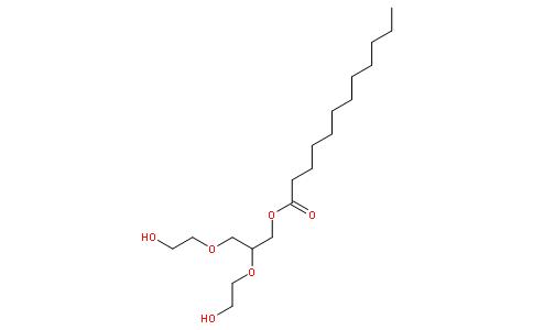 2(1金刚烷)环氧乙烷结构式图片28173628结构式图片 美洛昔康meloxicam