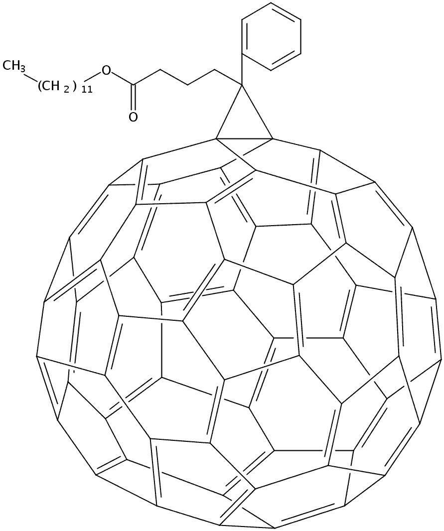 丁酸结构式和结构简式