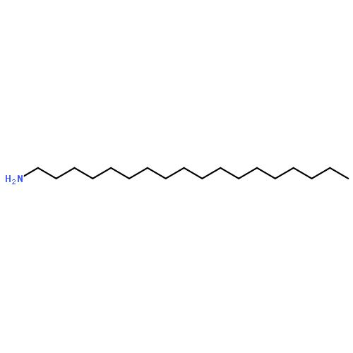 氢化牛脂基伯胺