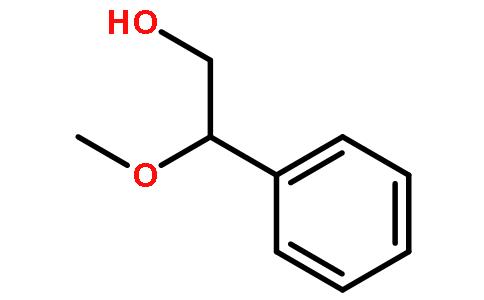 (+)-Β-甲氧基苯乙醇;Β-甲氧基苯乙醇 分子式: c9h12o2 参考价:1.