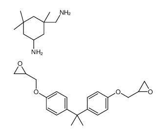 分子结构式图片