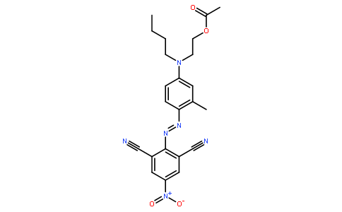乙基纤维素