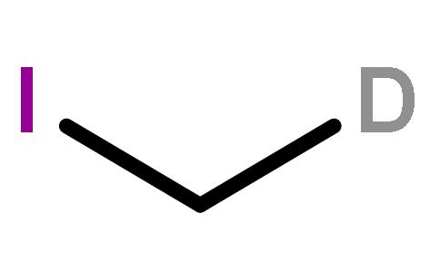 设计 矢量 矢量图 素材 484_300