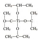 钛酸四异丙酯