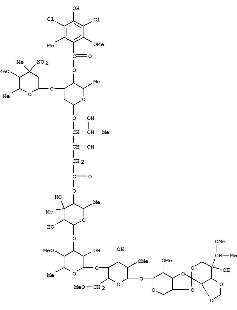 电路 电路图 电子 原理图 795_1041 竖版 竖屏