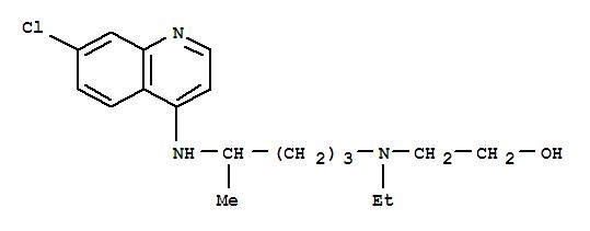 硫酸分子的空间结构