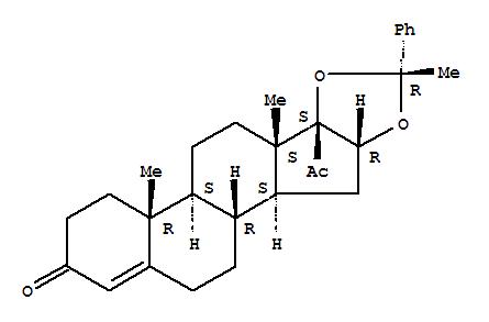 电路 电路图 电子 原理图 445_293