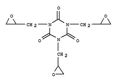 异氰尿酸三缩水甘油酯