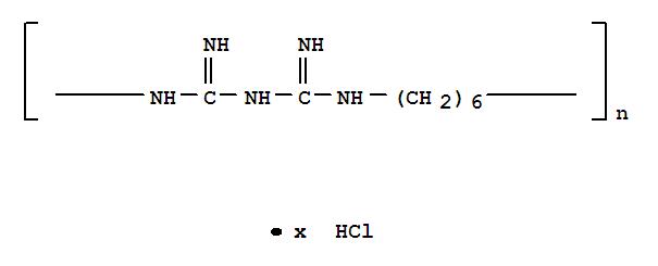 聚乙二醇二甲醚