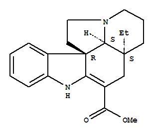电路 电路图 电子 原理图 309_269