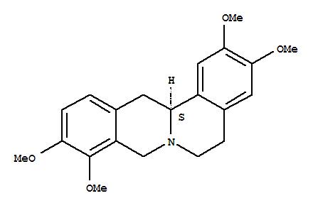 电路 电路图 电子 原理图 447_293