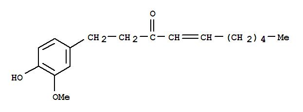 电路 电路图 电子 设计图 原理图 623_231