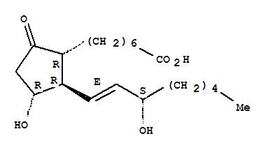 前列腺素E1