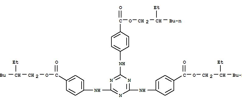 辛基三嗪酮