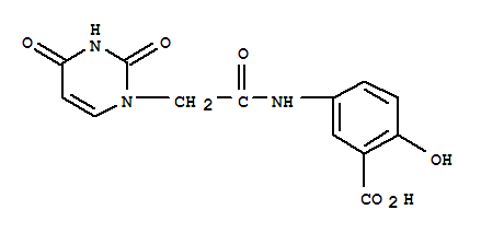 电路 电路图 电子 设计图 原理图 439_213