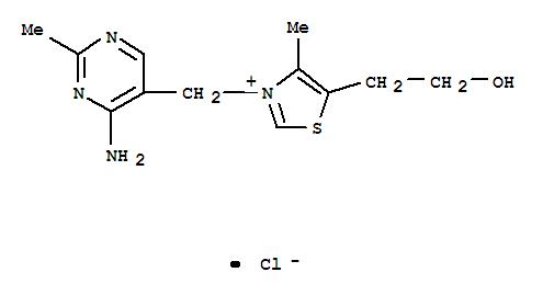 维生素B1