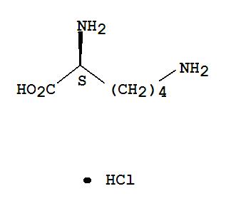 L-盐酸赖氨酸