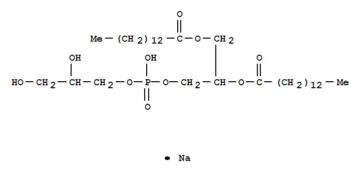 电路 电路图 电子 设计图 原理图 723_347
