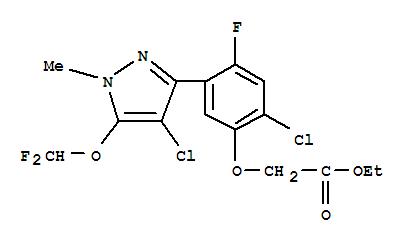 农用化学品