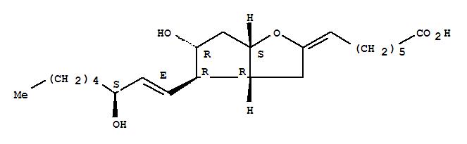 电路 电路图 电子 设计图 原理图 663_205
