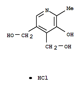 维生素B6