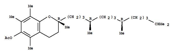 维生素E粉