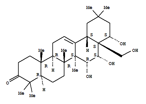 电路 电路图 电子 原理图 485_347