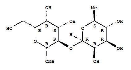 电路 电路图 电子 设计 素材 原理图 423_227