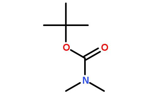 椰油基二甲基叔胺