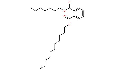 1,2-苯二酸-二(C7-11支链与直链)烷基(醇)酯