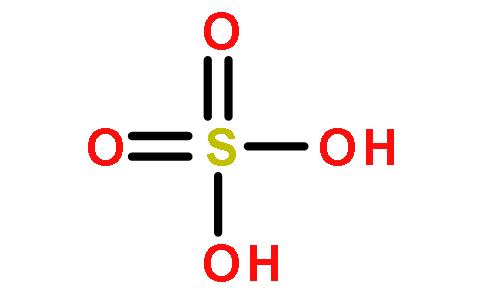 硫酸鲑鱼精蛋白